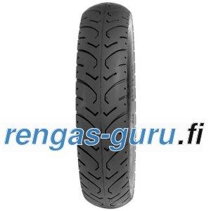 Kenda K657 Sport Challenger