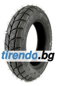 Kenda K701 Winter