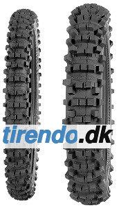 Kenda K760 Trakmaster2