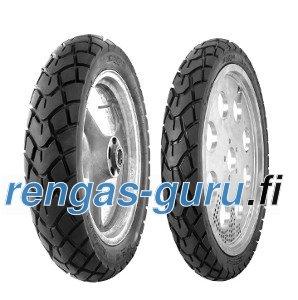 Kenda K761