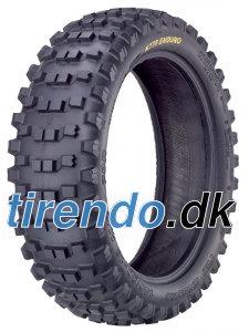 Kenda K778 Fim-Enduro