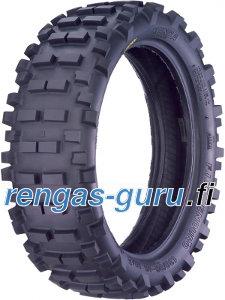 Kenda K779 Fim-Enduro