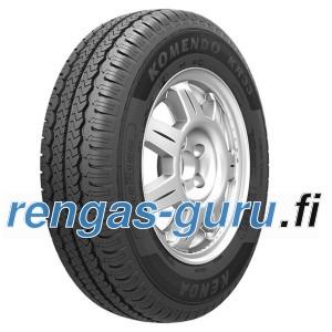 Kenda KR33