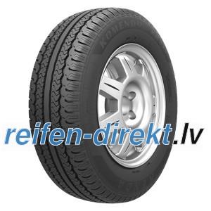 Kenda KR33A