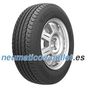 Kenda KR33A 225/55 R12C 112N 10PR TL