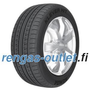 Kenda KR50