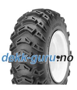 Kenda Kenda K478 15x5.00 -6 2PR TL NHS
