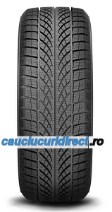 Kenda Wintergen 2 KR501 ( 195/65 R15 91H ) imagine