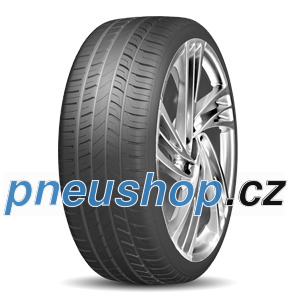 Keter KT577 ( 255/70 R15 108T )