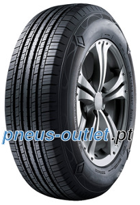 Keter KT616 285/65 R17 116T