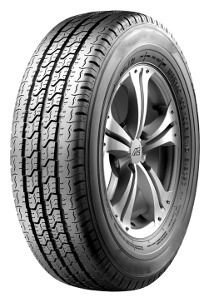 Keter KT656 205/65 R16C 107T