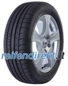 Khefren K11