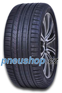 Kinforest KF550 ( 265/40 R18 101Y XL )
