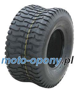 Kings Tire KT-301