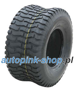 Kings Tire KT-301