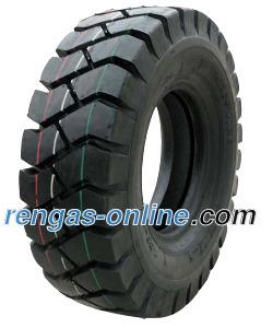 Kings Tire KT202 ( 5.00 -8 8PR TT NHS )