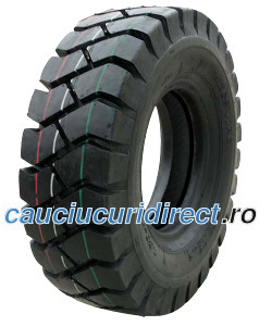 Kings Tire KT202