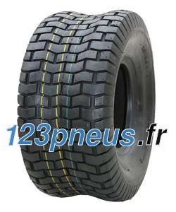 Kings Tire KT302 ( 20x8.00 -8 4PR TL NHS )