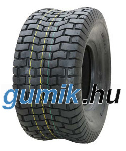Kings Tire KT302