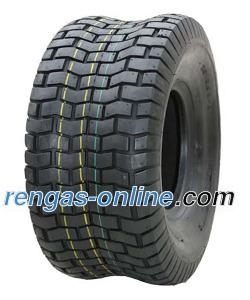Kings Tire KT302 ( 18x9.50 -8 4PR TL NHS )