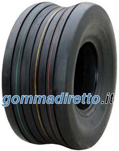 Kings Tire KT303 15x6.00 -6 6PR TL NHS