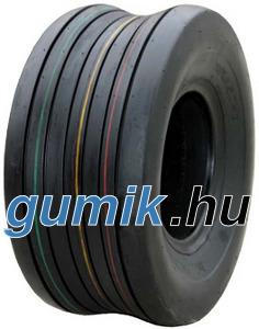 Kings TireKT303