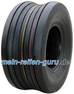 Kings Tire KT303