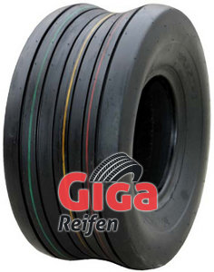 Kings Tire KT303