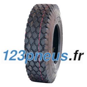 Kings Tire KT6602 ( 4.00 -8 4PR TT )