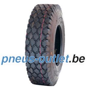 Kings Tire KT6602