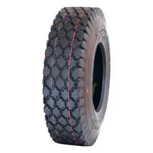 Kings Tire KT6602