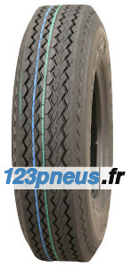 Kings Tire KT701 ( 4.80/4.00 -8 70N TT )