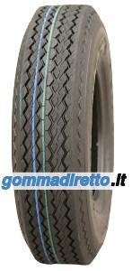 Kings Tire KT701 4.80 -8 70M 6PR TT doppia indentificazione 4.80/4.00-8 , NHS