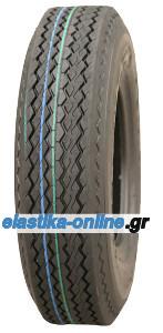 Kings Tire KT701
