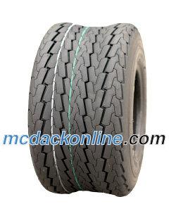 Kings Tire KT705