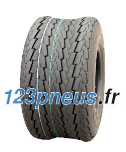 Kings Tire KT705 ( 20.5x8.00 -10 98/96N 10PR TL Double marquage 96N )