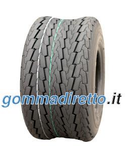Kings Tire KT705 16.5x6.50 -8 73M 6PR TL