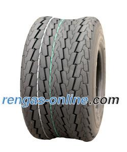 Kings Tire KT705 ( 20.5x8.00 -10 98J 10PR TL kaksoistunnus 96N )