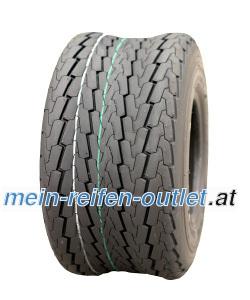 Kings Tire KT705 Set