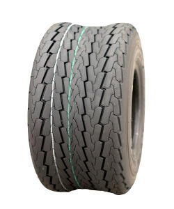 Kings Tire KT705 Set