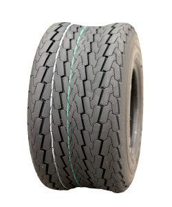 KT705 Set  NHS, SET - Reifen mit Schlauch