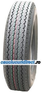 Kings Tire KT715 ( 4.50 -10 76M 6PR TT )