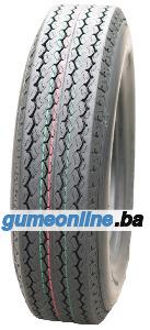 Kings Tire KT715