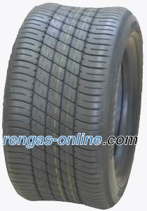 Kings Tire KT 7166 ( 18x8.00 -10 98N TL )