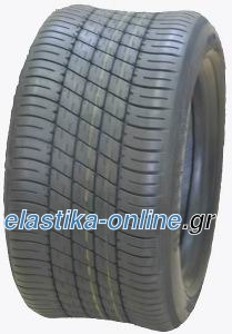 Kings Tire KT 7166