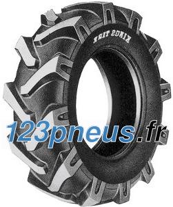 Kings Tire KT801 ( 16x6.50 -8 4PR TL NHS )