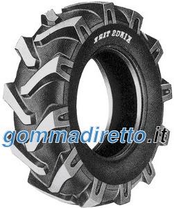 Kings Tire KT801 16x6.50 -8 4PR TL NHS