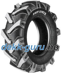 Kings Tire KT801