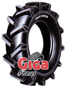 Kings Tire KT803