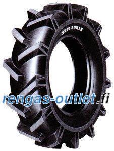 Kings TireKT803